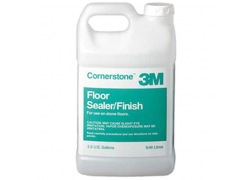 Hoá chất 3M Cornerstone Floor Sealer/Finish 25928